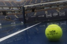 US Open: Novak, Serena to lead charge for Slam crowns