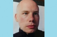 Body of missing man Karl O'Toole located