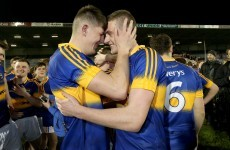 7 Tipperary U21s set to star on the senior stage this summer