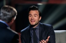 Westlife singer Shane Filan talks to Pat about how he ended up €23 million in debt