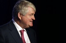 Court ruling: Media free to report Dáil comments about Denis O'Brien's debts
