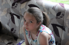 Body discovered by police investigating disappearance of 13-year-old Amber Peat