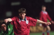 Where are they now? The English team that played Ireland on that infamous night