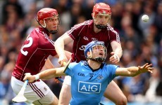 RTÉ will televise the Dublin-Galway hurling replay on Saturday