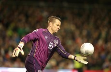 5 Irish players with a point to prove ahead of the England and Scotland games