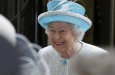 BBC journalist leaves phone at home, tells the world Queen Elizabeth is in hospital