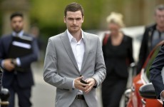 Premier League footballer pleads not guilty to charges of sexual activity with underage girl