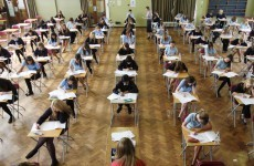 The42′s alternative Leaving Cert English quiz