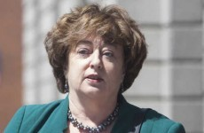 IBRC inquiry: Department of Finance reveals details of filing error