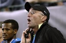 BBC Panorama documentary claims Mo Farah's coach encouraged doping