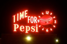 Had enough of craft beer? Now it's time for craft Pepsi…