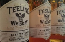 7 expert tips to get the most from your whiskey drinking