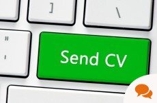 A winning CV and online applications: Your graduate career toolkit
