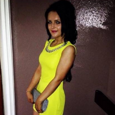 Police are investigating circumstances after sudden death of 16-year-old girl