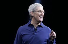 Here's what we learnt from Apple's major keynote last night