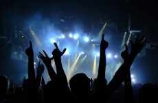 Two Irish guys have invented a Shazam-style app for live music