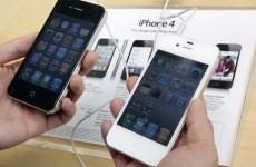 Apple loses top-secret iPhone prototype in bar… again