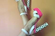 Should high heels be banned? A case for and against