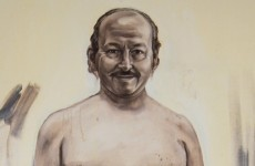 Nude painting of NCAD professor removed from student's exhibition