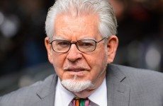 "Victims ""totally distraught"" over Rolf Harris 'woodworm' prison song – lawyer"