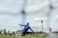 O'Connor and O'Neill on song as Cork breeze past Clare and reach Munster final