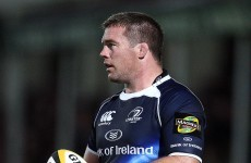 Two senior coaching appointments for Leinster but still no word on the top job