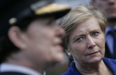 Garda chief to look into claims of embezzlement by gardaí in Romanian property deal