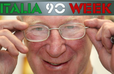 'I just cried' – 12 of the most memorable Jack Charlton-related quotes