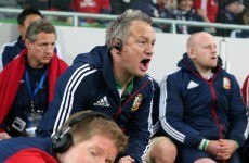 Warren Gatland makes an intelligent addition to Wales' World Cup squad