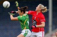 Kerry ladies football, UL basketball and now part of Irish rugby's 7s bid to get to Rio