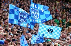 'It is a pity that NAMA couldn't do something' – Dubs stadium bid