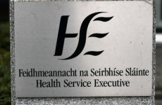 Woman being treated for head injuries after falling from window at Cavan hospital