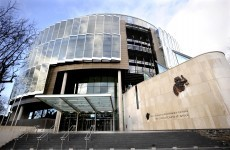 Rapist unwilling to engage in sex offenders programme gets extra jail time