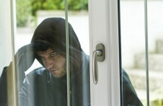 NI burglars with southern Irish accents claim to work for water company