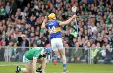 As it happened: Limerick v Tipperary, Munster SHC semi-final