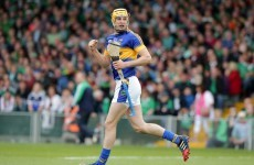 Brendan Cummins – Tipp's perfection, Kilkenny's home comforts and the luck of the draw