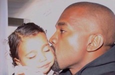 It's official — Kim and Kanye are having a baby boy… it's The Dredge