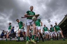Three Saturday ties and one Sunday game confirmed for All-Ireland hurling qualifiers