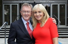 RTÉ makes better radio than the BBC and NPR*