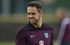 'It's pressure you don't need' – Ings says he must earn one of Liverpool's iconic numbers