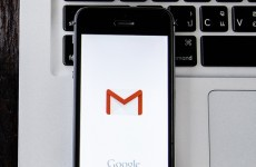 One of Gmail's best experimental features has been made official