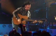 Here's how we're going to avoid another Garth Brooks 'fiasco'