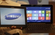Samsung laptops are blocking Windows updates leaving them open to attack
