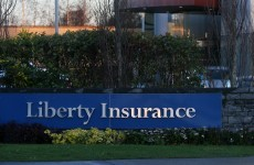 Liberty Insurance is slashing 270 jobs across Ireland to deal with UK losses