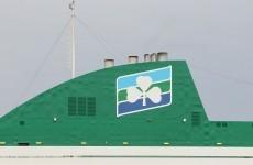 'When a heart is broken it never heals': Widow tells of pain as Irish Ferries fined over death