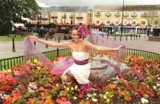 Killarney crowned Ireland's tidiest town