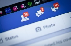 Facebook ordered to hand over identity of man who posted 'revenge porn' of his ex-girlfriend