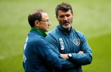 'Football is full of bluffers who will tell you lies and talk crap' – Keane