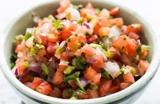 6 picnic side dishes that are better than coleslaw