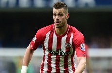 Schneiderlin on his way to Man United and today's biggest transfer news